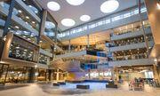 Microsoft mạnh tay chi 134 triệu USD xây dựng trụ sở chính