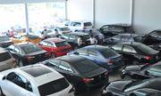 Xê ôtô trên 1,5 tỷ đồng phải đóng thêm Thuế tài sản?