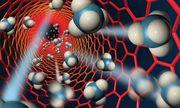 Trung Quốc phát triển công nghệ nano trong điều trị ung thư