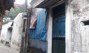 Thanh niên 19 tuổi nghi bị mẹ sát hại ở Hà Nội là thầy giáo dạy võ