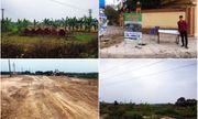 Dự án TMS Grand City Phúc Yên: Rủi ro để khách hàng chịu?