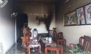 Gia Lai: Cháy nhà lúc rạng sáng, 3 mẹ con bị ngộ độc khói