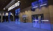 Samsung xem xét triển khai Blockchain vào hệ thống quản lý