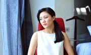 Ca sĩ Văn Mai Hương bị cướp túi xách