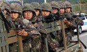 Hàn Quốc và Triều Tiên đàm phán để công khai chấm dứt chiến tranh