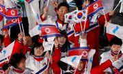 Triều Tiên và Hàn Quốc có thể công bố chính thức kết thúc chiến tranh