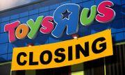 """Xuất hiện nhà đầu tư muốn cứu hãng đồ chơi Toys """"R"""" Us của Mỹ"""