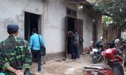 Vụ bé trai 8 tuổi bị sát hại ở Vĩnh Phúc: Nỗi đau tột cùng của người mẹ