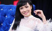Phương Thanh đặt may váy cưới, sẽ lên xe hoa trong năm 2018?