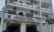 Tình tiết bất ngờ vụ Phó Cục trưởng bị mất trộm gần 400 triệu đồng ở khách sạn