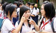 Hà Nội công bố chỉ tiêu tuyển sinh vào lớp 10 năm học 2018 - 2019