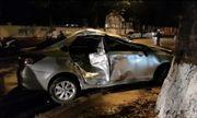 Tin tức tai nạn giao thông mới nhất ngày 18/4/2018