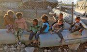 Hơn 85 quốc gia và tổ chức sẽ có mặt tại Hội nghị quốc tế về tài trợ cho Syria