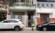Vì sao 2 cựu Chủ tịch TP Đà Nẵng bị khởi tố?