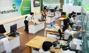 Thoái sạch vốn tại OCB, Vietcombank thu hơn 171 tỷ đồng