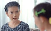 Cả một đời ân oán 36: Bà Lan phát cáu vì chị osin