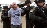 3 cựu binh Mỹ bị kết án vì làm 'sát thủ' cho bố già mafia ở Philippines