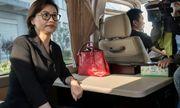 Bí quyết thành công của nữ tỷ phú tự thân giàu nhất thế giới