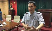 Đang lập đoàn kiểm tra, xác minh đơn tố cáo ông Nguyễn Minh Mẫn