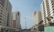 Chính phủ yêu cầu kiểm soát chặt tín dụng vào bất động sản