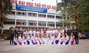Tại sao chọn học ngành CNTT tại Đại Học Thủ Đô Hà Nội?
