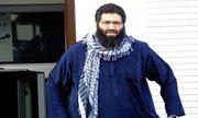 Nghi phạm khủng bố vụ 11/9 bị bắt tại Syria sau 17 năm