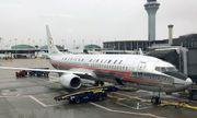 Nhiều nước kiểm tra toàn diện động cơ Boeing 737