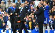 Huyền thoại giúp Chelsea vô địch Anh lần đầu tiên đã qua đời