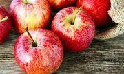 Điểm tên những loại thực phẩm giúp giải độc cho cơ thể