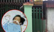 Vụ bé gái 20 tháng tuổi bị chấn thương sọ não: Đóng cửa cơ sở mầm non
