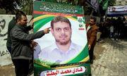 Chuyên gia tên lửa của Palestines bị bắn tử vong tại Malaysia