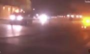 Saudi Arabia bắn hạ máy bay không người lái gần Cung điện Hoàng gia
