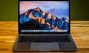 MacBook Pro gặp lỗi về pin, Apple tiến hành thay pin miễn phí