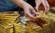 UBND TP.HCM phải trả lại 10 kg vàng vì tịch thu sai