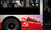 Tai nạn nghiêm trọng ở Triều Tiên, 30 người Trung Quốc nghi thiệt mạng