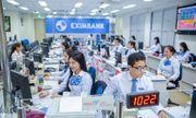 """Vụ 245 tỷ """"bốc hơi"""" ở Eximbank: Phó Thủ tướng yêu cầu NHNN và Bộ Công an vào cuộc"""