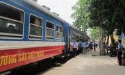 TP.HCM: Đề nghị hủy phạt 90 triệu với Đoàn tiếp viên đường sắt