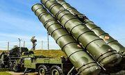 'Rồng lửa' S-500 của Nga được coi là hệ thống tên lửa phòng không số 1 thế giới