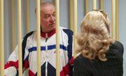 Cựu điệp viên Liên Xô nằm vùng CIA: Nga không liên quan vụ đầu độc ông Skripal