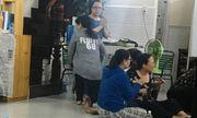 Vụ cô giáo bị người yêu sát hại: Nạn nhân đã gọi điện về cầu cứu mẹ