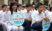 Từ ngày 2/5, Trường THPT chuyên Lê Hồng Phong nhận hồ sơ tuyển sinh lớp 10
