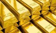 Giá vàng hôm nay 25/4/2018: Vàng SJC quay đầu tăng nhẹ 20 nghìn đồng/lượng