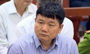 Ông Đinh La Thăng bị kỷ luật cao nhất về mặt Đảng thế nào?