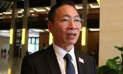 LS Nguyễn Chiến: Trách nhiệm người liên quan thuộc kho quỹ của Ngân hàng NN Việt Nam ở đâu?