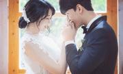 Điểm danh 8 sao Hàn giữ bí mật chuyện tình cảm cho đến ngày kết hôn