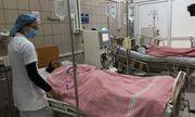 Dự kiến cắt giảm hơn 1.000 điều kiện đầu tư kinh doanh lĩnh vực y tế