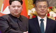 Người trẻ Hàn Quốc nghĩ gì về hội nghị thượng đỉnh liên Triều?