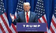 Tổng thống Mỹ cân nhắc chọn địa điểm cho Hội nghị thượng đỉnh Mỹ - Triều