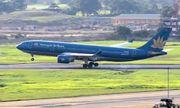 Vụ máy bay Vietnam Airlines đáp nhầm đường băng: Bộ GTVT lên tiếng