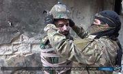 IS tiết lộ cách hành hình mới, biến tù nhân thành bom sống